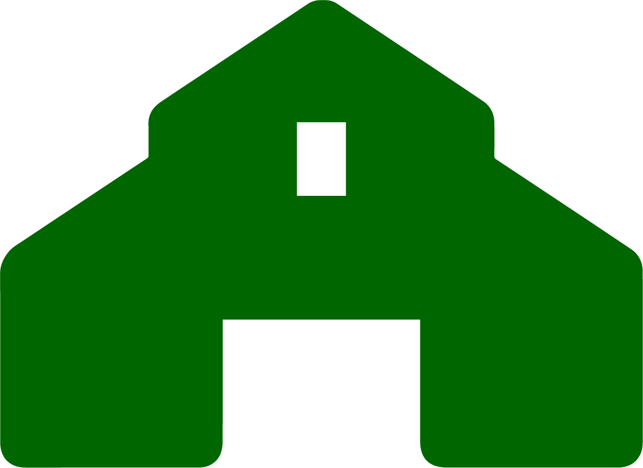 Image of a barn